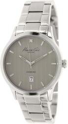Kenneth Cole KC9368