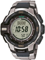 Casio PRG-270D