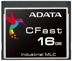 ADATA CFast 16GB (CF) ISC3E-016GM