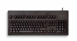 CHERRY G80-3000 USB