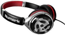 Numark HF150