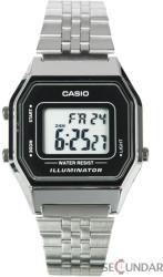 Casio LA680WA