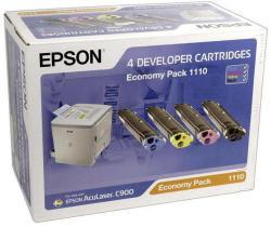 Epson S051110