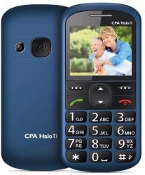 myPhone HALO 11