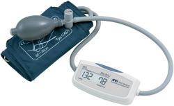 A&D Medical UA-704