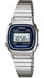 Casio LA-670WA
