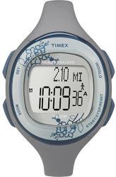 Timex T5K485
