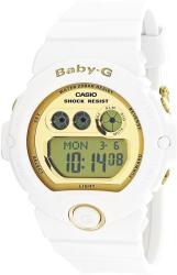 Casio BG-6901