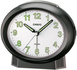 Casio TQ-266
