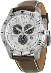 Citizen BL5470