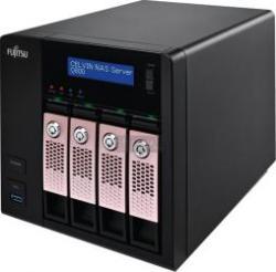 Fujitsu Celvin Q802 8TB S26341-F103-L812