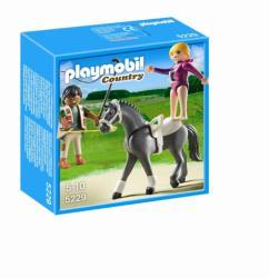 Playmobil Dresor De Cai (PM5229)