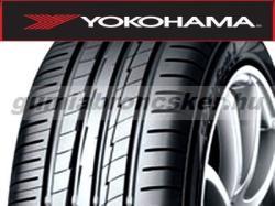 Yokohama BluEarth-A AE50 215/55 R16 93V