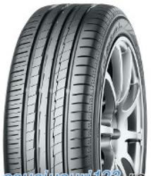 Yokohama BluEarth-A AE50 XL 215/45 R17 91W