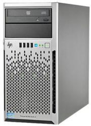 HP ProLiant ML310e Gen8 v2 768729-421