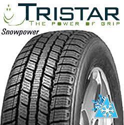 Tristar Snowpower 175/70 R13 82T