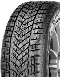 Goodyear UltraGrip Performance XL 215/55 R17 98V