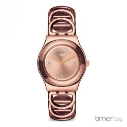 Swatch YLG126G