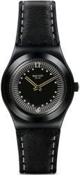 Swatch YLB1002