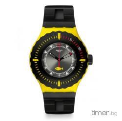 Swatch SUUJ100
