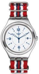 Swatch YWS407