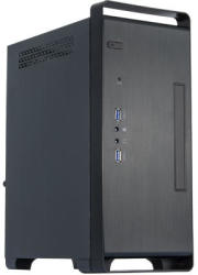 Chieftec Elox 350W (BT-04B-U3-350BS)