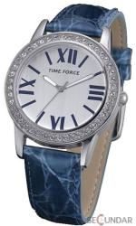 TIME FORCE TF4087L