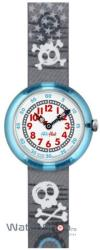 Swatch ZFBNP028