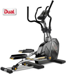 BH Fitness FDC19 Dual Front Drive