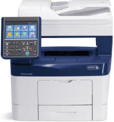 Xerox WorkCentre 3655V_X