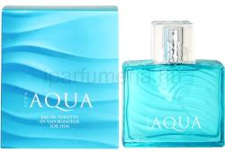 Avon Aqua for Him EDT 75ml