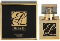 Estée Lauder Wood Mystique EDP 50ml