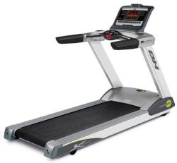 BH Fitness Magna Pro G6508D