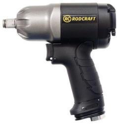 RODCRAFT RC2267