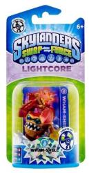 Activision Skylanders SWAP Force: Wham-Shell (Lightcore)