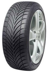 BFGoodrich G-Force Profiler 225/55 R17 97W