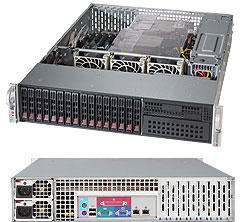 Supermicro SYS-2028R-C1RT4