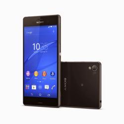 Sony Xperia Z3 D6653