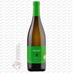 SAUSKA Tokaj Chardonnay 2012
