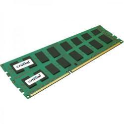 Crucial 8GB DDR3 1866MHz CT102472BA186D