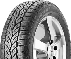 General Tire Altimax Winter Plus 185/55 R15 82T