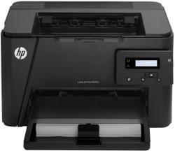 HP LaserJet Pro 200 M201n (CF455A)