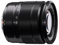 Fujifilm Fujinon XC16-50mm f/3.5-5.6 R OIS