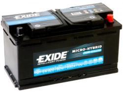 Exide EK920 92AH 850A