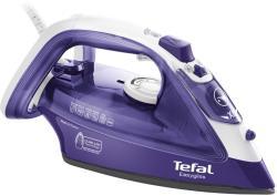 Tefal FV3930 Easygliss