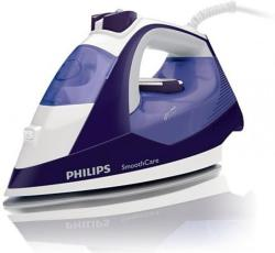 Philips GC 3570/32