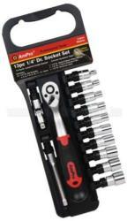 AmPro Tools 7-45040