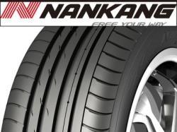 Nankang Sportnex AS-2+ XL 215/45 R17 91V