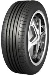 Nankang Sportnex AS-2+ XL 225/40 ZR18 92Y