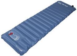 Spokey Ultra Bed 700
